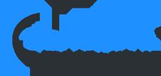 Concrete Floor Utah Logo